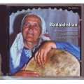 Badakhshan - Ethnic Series CD
