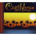 Caribbean Steel Drums CD