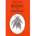 Byliny na revmatismus