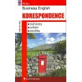 Business English Korespondence