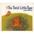 The Timid Little Tiger (1)