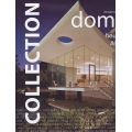 Domy - Colection