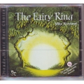 The Fairy Ring CD